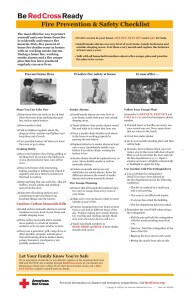 RedCross Fire Checklist-page-001