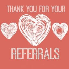 ty4 referrals