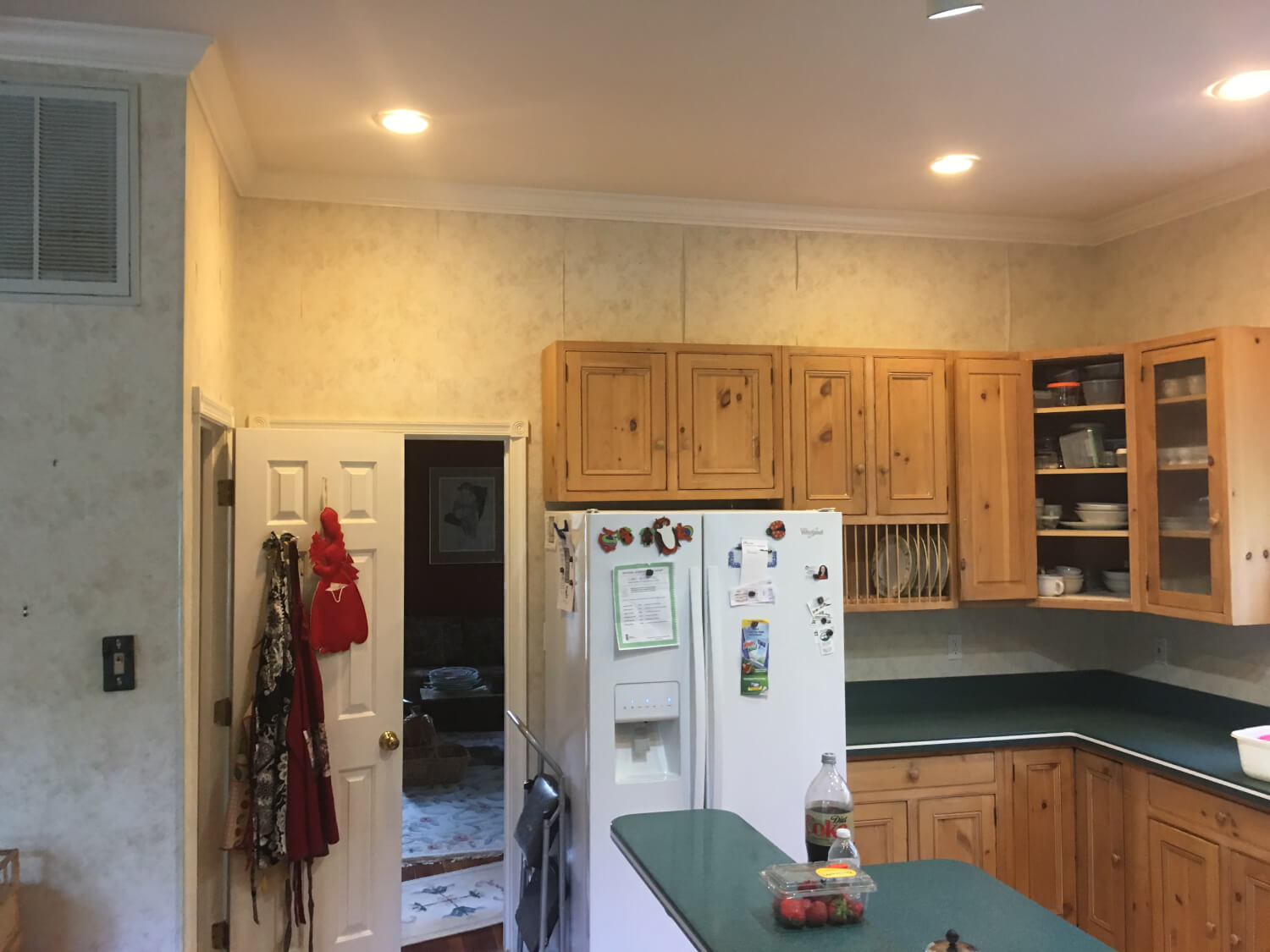 Kitchen And Bath Remodeling Kitchen And Bath Repairs